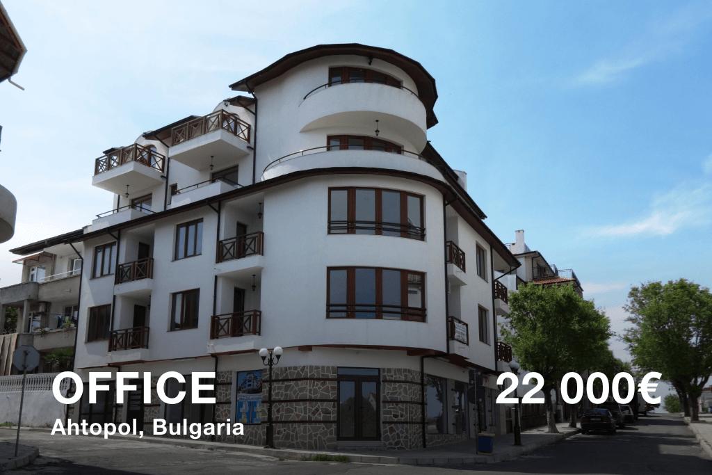 ahtipol-office